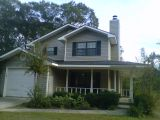 Foreclosed Home - List 100201289