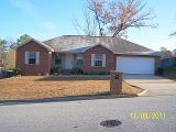Foreclosed Home - List 100209642
