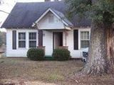 Foreclosed Home - List 100027463