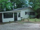 Foreclosed Home - List 100027774