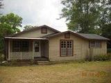 Foreclosed Home - List 100074282
