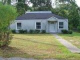 Foreclosed Home - List 100156042