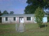 Foreclosed Home - List 100173893