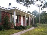 Foreclosed Home - List 100005378