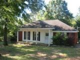 Foreclosed Home - List 100324262