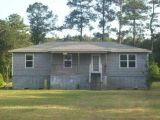 Foreclosed Home - List 100074219
