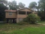 Foreclosed Home - List 100324241