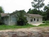 Foreclosed Home - List 100119007