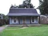 Foreclosed Home - List 100027547