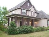 Foreclosed Home - List 100028181