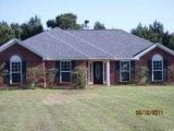 Foreclosed Home - List 100074178