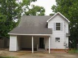Foreclosed Home - List 100074349