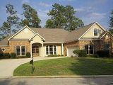 Foreclosed Home - List 100127798