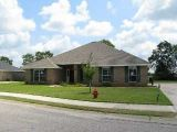 Foreclosed Home - List 100129634