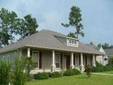 Foreclosed Home - List 100155973