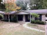 Foreclosed Home - List 100173888