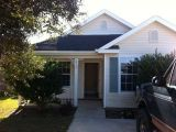 Foreclosed Home - List 100188906