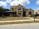 Foreclosed Home - List 100210636