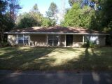 Foreclosed Home - List 100213744
