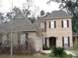 Foreclosed Home - List 100252676