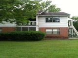 Foreclosed Home - List 100283858