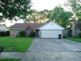 Foreclosed Home - List 100292528