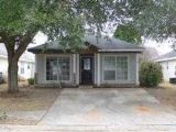 Foreclosed Home - List 100324261