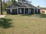 Foreclosed Home - List 100017175
