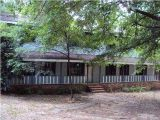 Foreclosed Home - List 100027441