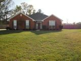 Foreclosed Home - List 100028003