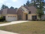 Foreclosed Home - List 100074294