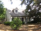 Foreclosed Home - List 100074355