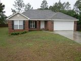 Foreclosed Home - List 100098885