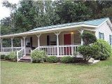 Foreclosed Home - List 100123779