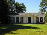 Foreclosed Home - List 100165852