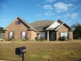 Foreclosed Home - List 100186773
