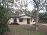 Foreclosed Home - List 100213745