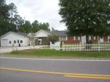 Foreclosed Home - List 100288252