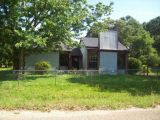 Foreclosed Home - List 100306363