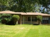 Foreclosed Home - List 100317522