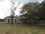 Foreclosed Home - List 100324183
