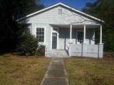 Foreclosed Home - List 100324179
