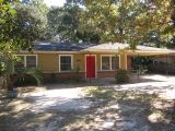 Foreclosed Home - List 100324194
