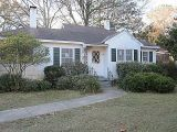 Foreclosed Home - List 100238160