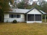 Foreclosed Home - List 100324151