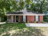Foreclosed Home - List 100344554
