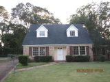 Foreclosed Home - List 100312869
