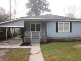 Foreclosed Home - List 100346939