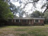 Foreclosed Home - List 100324398