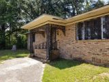 Foreclosed Home - List 100347750